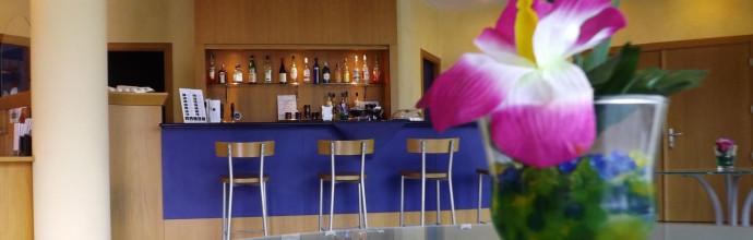 Offerta Hotel Senigallia Mastai Week End