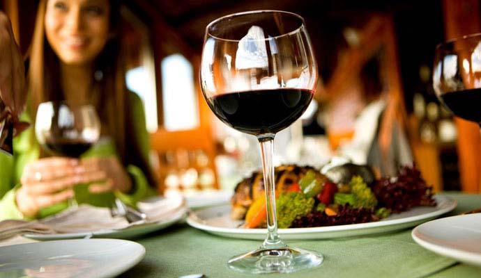 Catering a Senigallia Hotel Mastai Vini